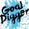 Goal Digger